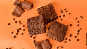 chocolade-smaak-obesitas