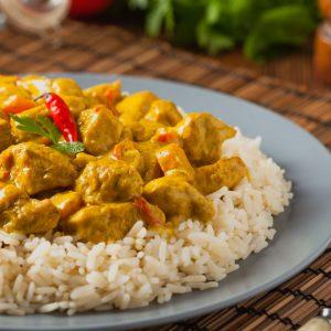 thaise-kipcurry-recept