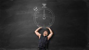 Onderzoek: Trainen op RPE waarschijnlijk effectiever dan op 1RM