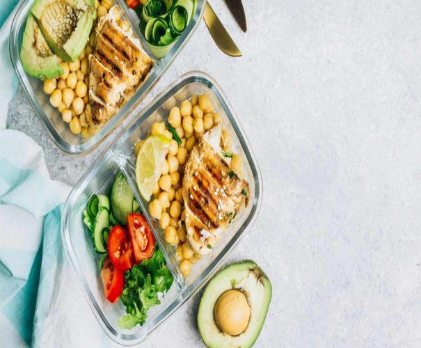 gezonde-eiwitrijke-recepten