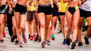 Hoe intensief moet je hardlopen voor een betere gezondheid?