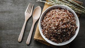 Zo bereid je de perfecte rijst