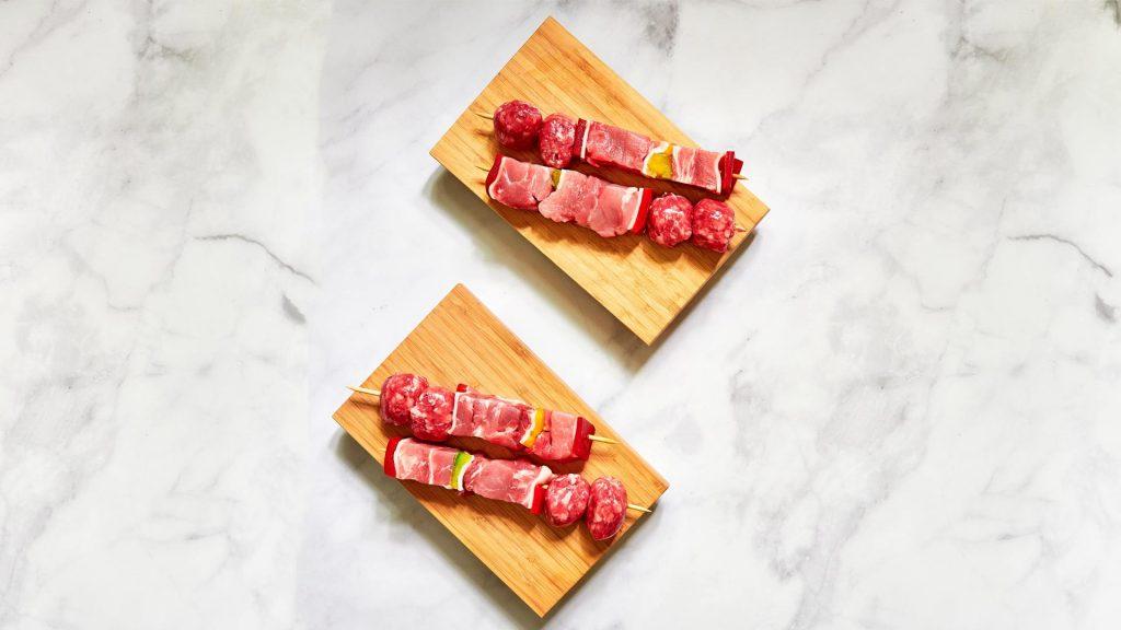 rood-vlees-gezond