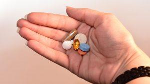 Nieuw onderzoek: Ook te veel vitamine B12 kan mogelijk schadelijk zijn!