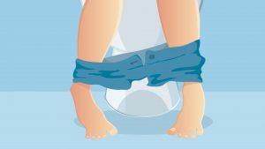 Wat kun je doen tegen obstipatie?