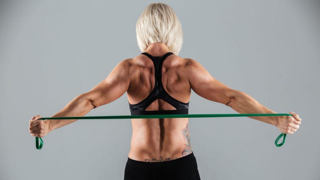 sterkere-botten-krachttraining