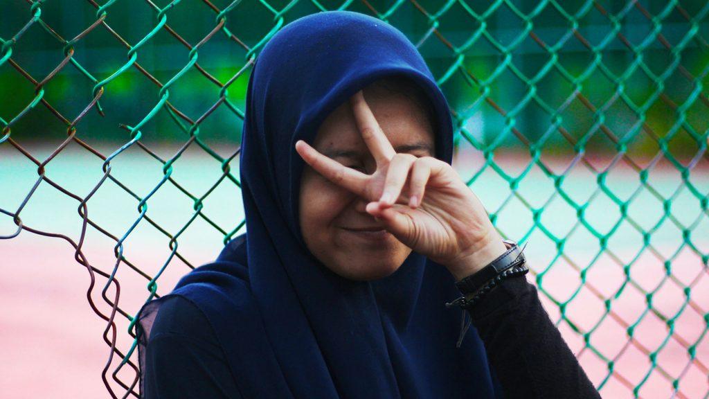 ramadan sporten