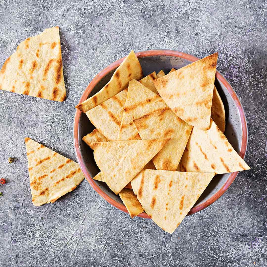 tortilla-chips-recept