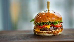 Onderzoek: Is een ongezond eetpatroon slecht voor je immuunsysteem?