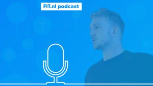 Podcast-kracht-en-lenigheid