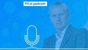 Podcast-sporten-maakt-lui