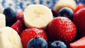 Wat is het gezondste fruit?