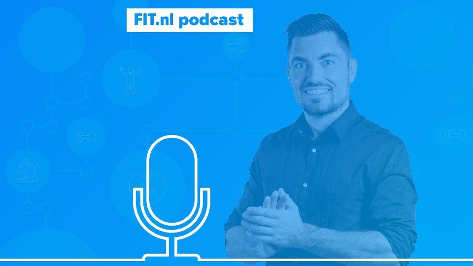 Podcast-Danny-lennon