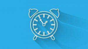 Onderzoek: effect van een slaaptekort op je spierherstel?