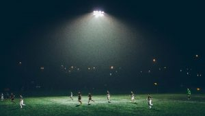 Hoe kan sporten je slaapkwaliteit beïnvloeden?