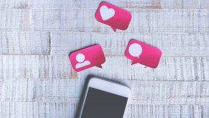10 dingen die je kunt doen om minder naar je telefoon te grijpen