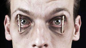 Onderzoek: 'slechte slapers zijn minder aantrekkelijk'