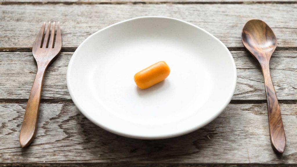 exogene-supplementen