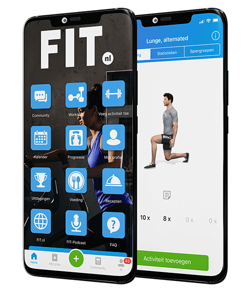 FIT-MEthode-app-FITnl