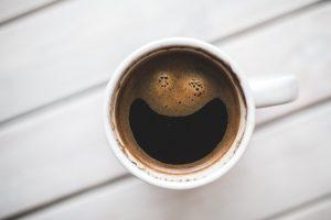 11 tips om je dag positief en energiek te beginnen