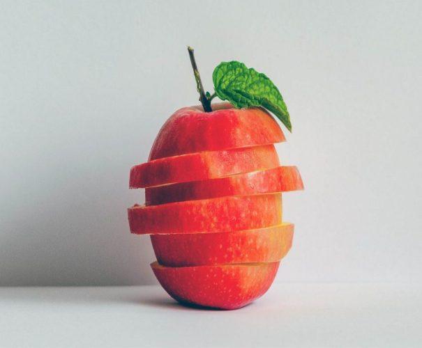 ziekenhuis-dieet