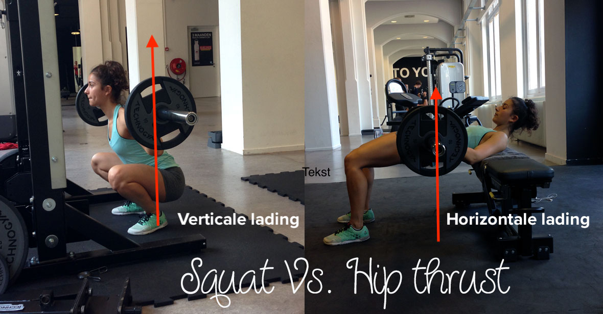 squat-hip-thrust-2