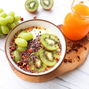 Protein-bowl-recept