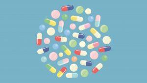 Heb ik als sporter een vitaminepil nodig?