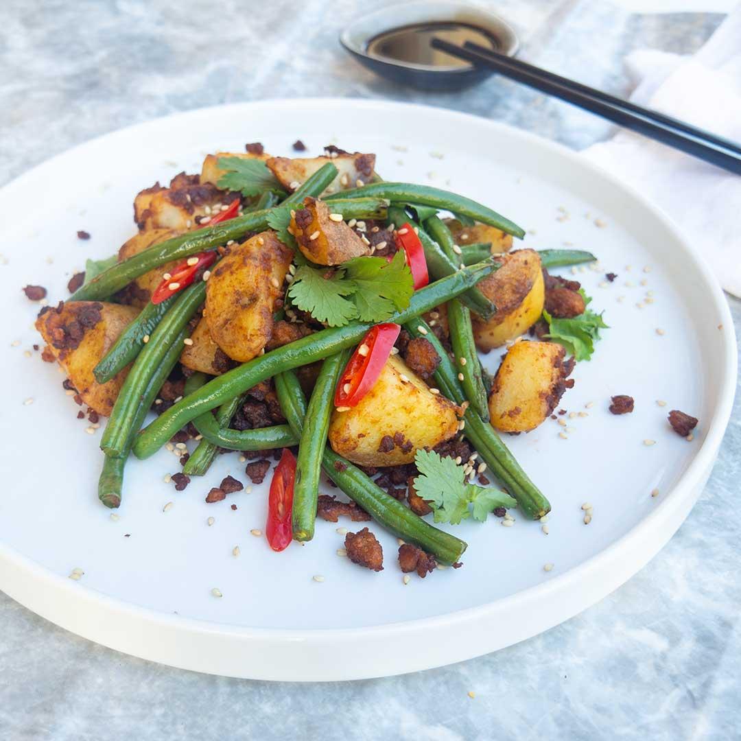 Chinese-roerbak-recept