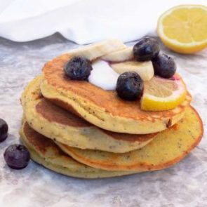 maanzaad-citroen-pannenkoekjes-recept