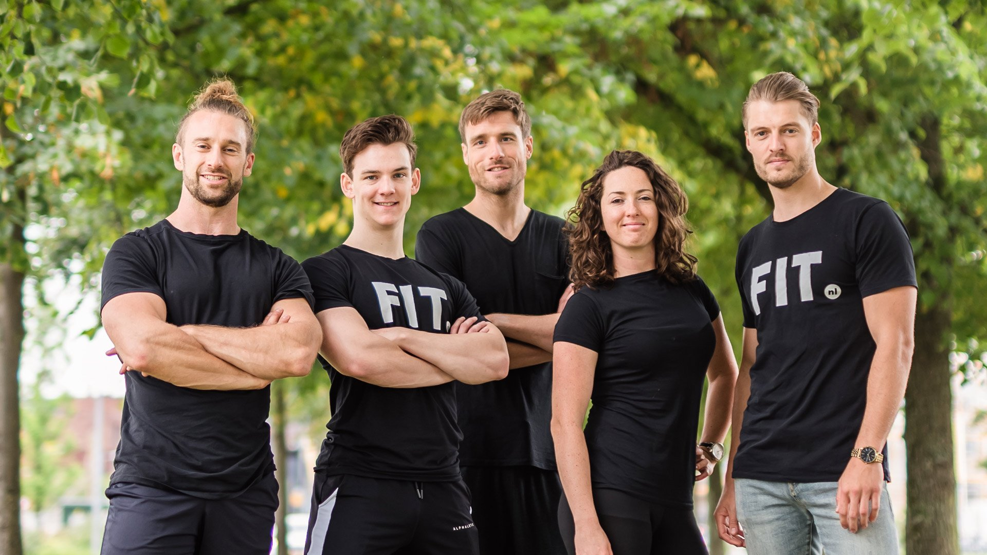 team-fitnl
