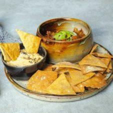 kikkererwten-chips-recept