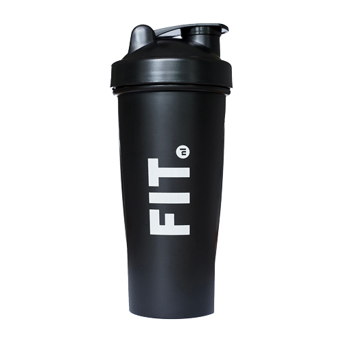 FIT-shaker